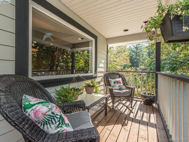754 Lorimer Rd - Hi Western Highlands Single Family Detached for sale, 5 Bedrooms (414460) #36