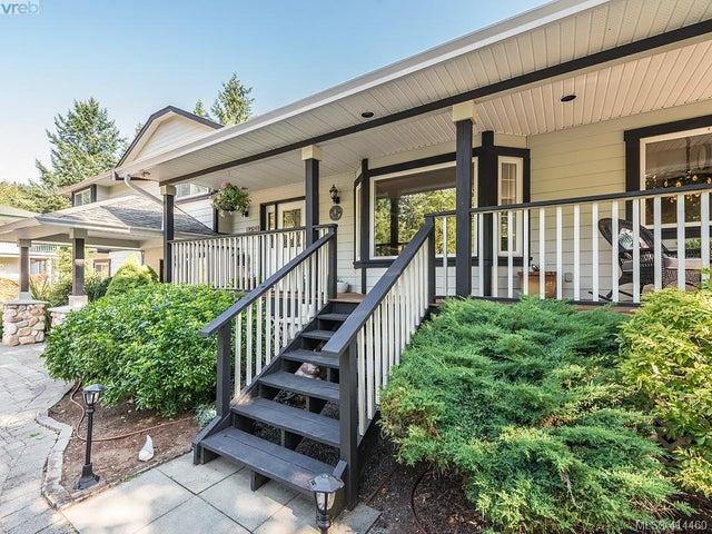 754 Lorimer Rd - Hi Western Highlands Single Family Detached for sale, 5 Bedrooms (414460) #37