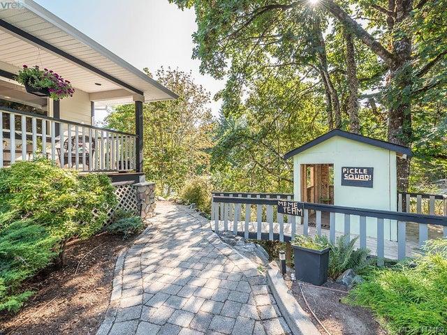 754 Lorimer Rd - Hi Western Highlands Single Family Detached for sale, 5 Bedrooms (414460) #38