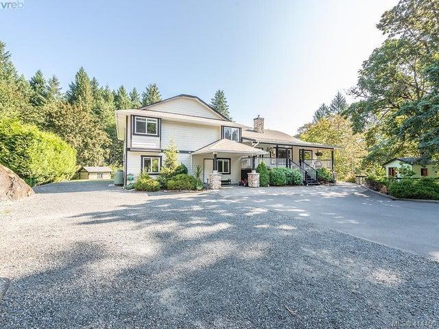 754 Lorimer Rd - Hi Western Highlands Single Family Detached for sale, 5 Bedrooms (414460) #39