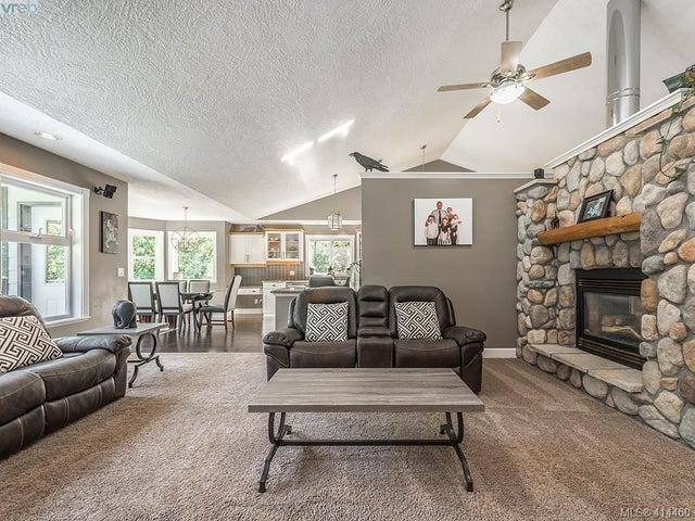 754 Lorimer Rd - Hi Western Highlands Single Family Detached for sale, 5 Bedrooms (414460) #3