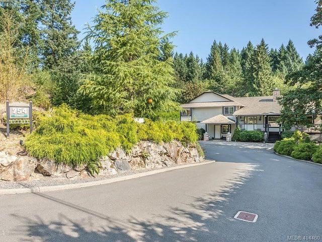754 Lorimer Rd - Hi Western Highlands Single Family Detached for sale, 5 Bedrooms (414460) #40