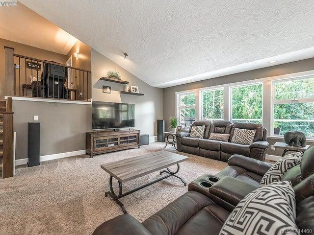 754 Lorimer Rd - Hi Western Highlands Single Family Detached for sale, 5 Bedrooms (414460) #5