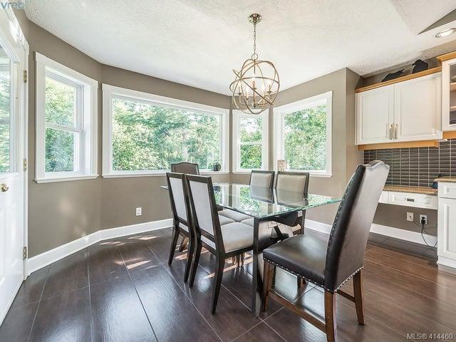 754 Lorimer Rd - Hi Western Highlands Single Family Detached for sale, 5 Bedrooms (414460) #6