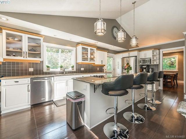754 Lorimer Rd - Hi Western Highlands Single Family Detached for sale, 5 Bedrooms (414460) #7