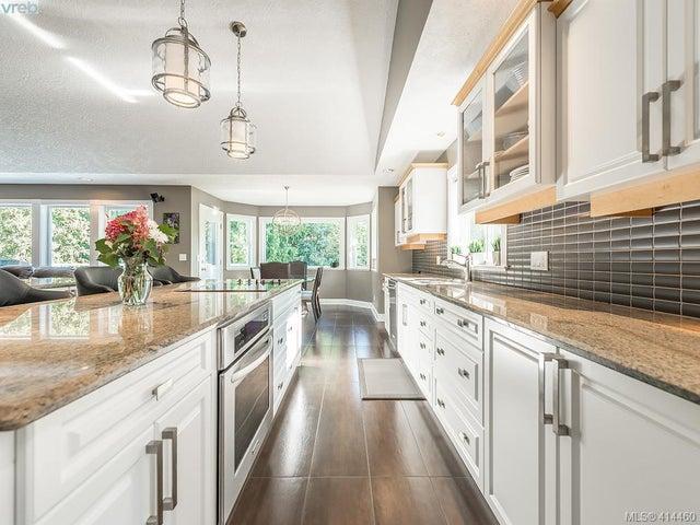 754 Lorimer Rd - Hi Western Highlands Single Family Detached for sale, 5 Bedrooms (414460) #9