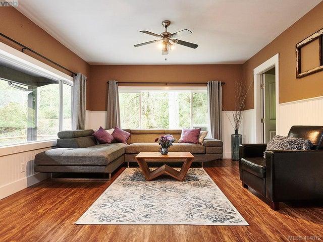 400 Durrance Close - CS Willis Point Single Family Detached for sale, 3 Bedrooms (414872) #10