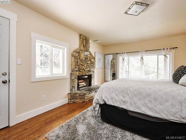 400 Durrance Close - CS Willis Point Single Family Detached for sale, 3 Bedrooms (414872) #12