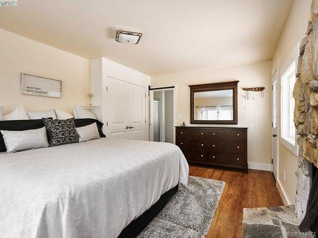 400 Durrance Close - CS Willis Point Single Family Detached for sale, 3 Bedrooms (414872) #13
