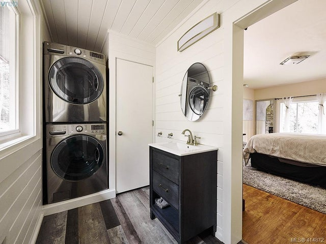 400 Durrance Close - CS Willis Point Single Family Detached for sale, 3 Bedrooms (414872) #15