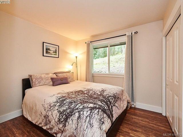 400 Durrance Close - CS Willis Point Single Family Detached for sale, 3 Bedrooms (414872) #16