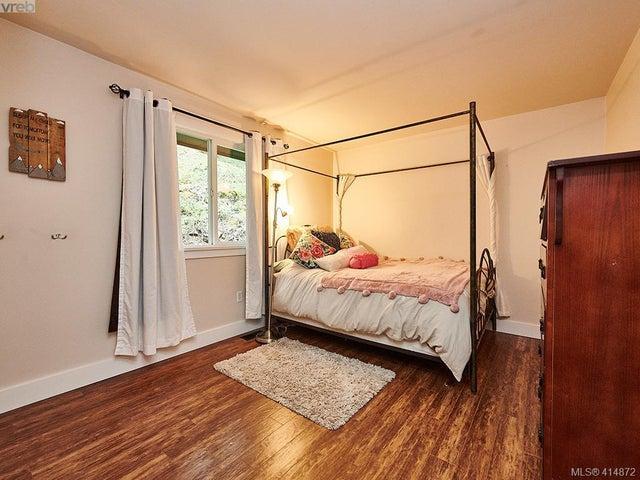 400 Durrance Close - CS Willis Point Single Family Detached for sale, 3 Bedrooms (414872) #17