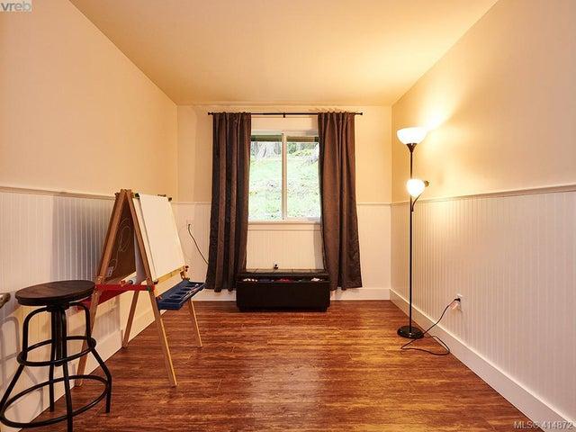400 Durrance Close - CS Willis Point Single Family Detached for sale, 3 Bedrooms (414872) #18