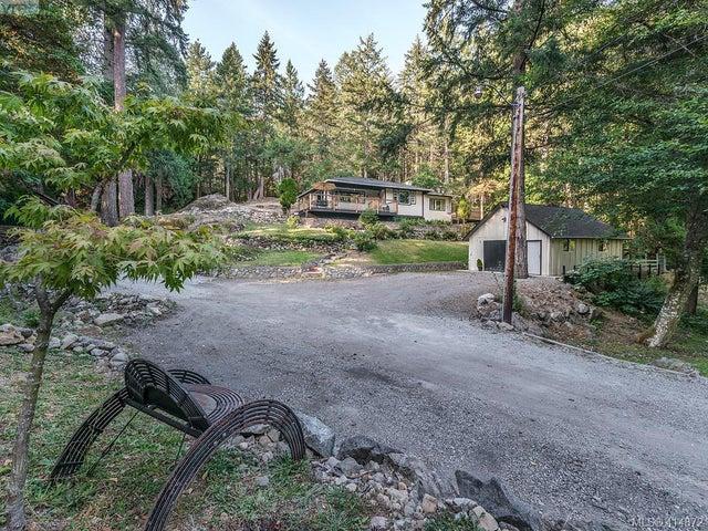 400 Durrance Close - CS Willis Point Single Family Detached for sale, 3 Bedrooms (414872) #21