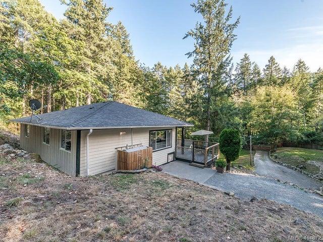 400 Durrance Close - CS Willis Point Single Family Detached for sale, 3 Bedrooms (414872) #23