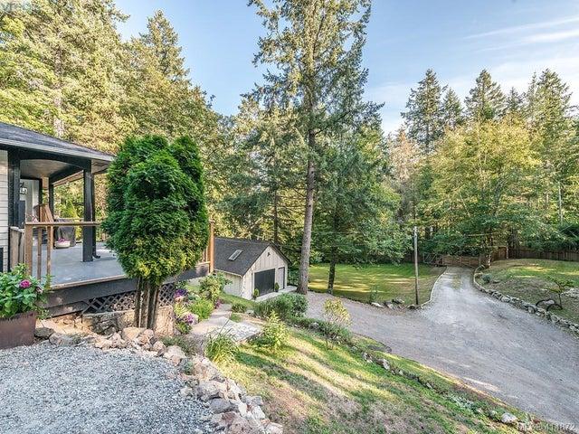 400 Durrance Close - CS Willis Point Single Family Detached for sale, 3 Bedrooms (414872) #24