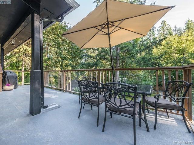 400 Durrance Close - CS Willis Point Single Family Detached for sale, 3 Bedrooms (414872) #25