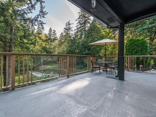 400 Durrance Close - CS Willis Point Single Family Detached for sale, 3 Bedrooms (414872) #26