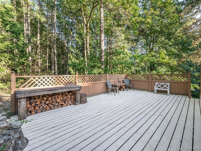 400 Durrance Close - CS Willis Point Single Family Detached for sale, 3 Bedrooms (414872) #27