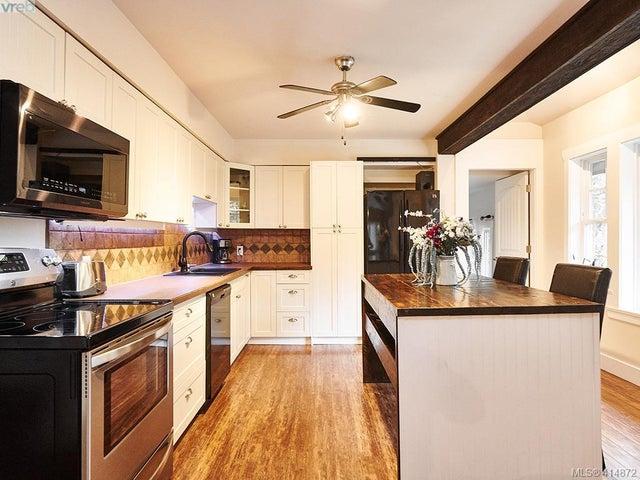 400 Durrance Close - CS Willis Point Single Family Detached for sale, 3 Bedrooms (414872) #3