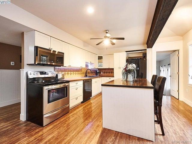 400 Durrance Close - CS Willis Point Single Family Detached for sale, 3 Bedrooms (414872) #4