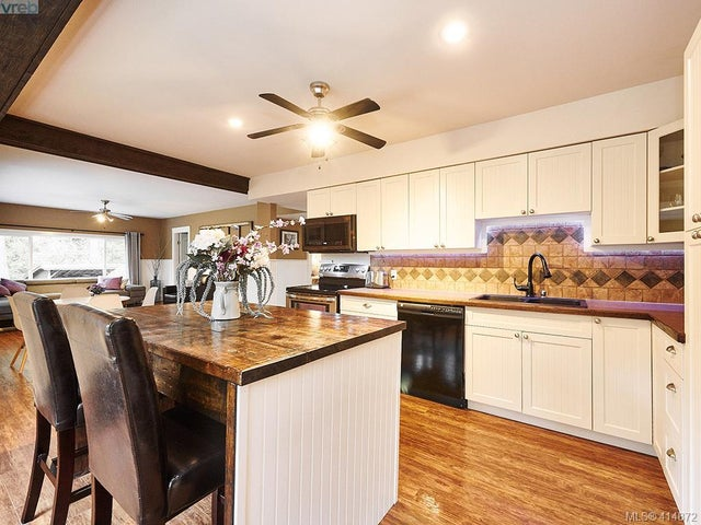 400 Durrance Close - CS Willis Point Single Family Detached for sale, 3 Bedrooms (414872) #5