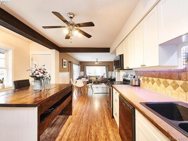 400 Durrance Close - CS Willis Point Single Family Detached for sale, 3 Bedrooms (414872) #6