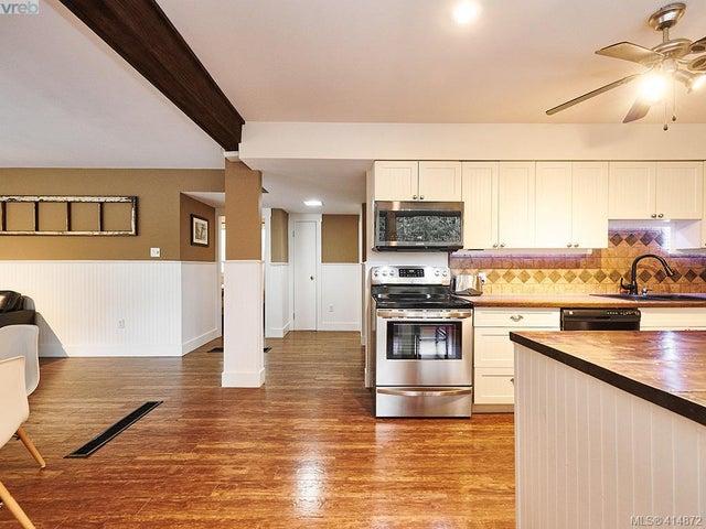 400 Durrance Close - CS Willis Point Single Family Detached for sale, 3 Bedrooms (414872) #7