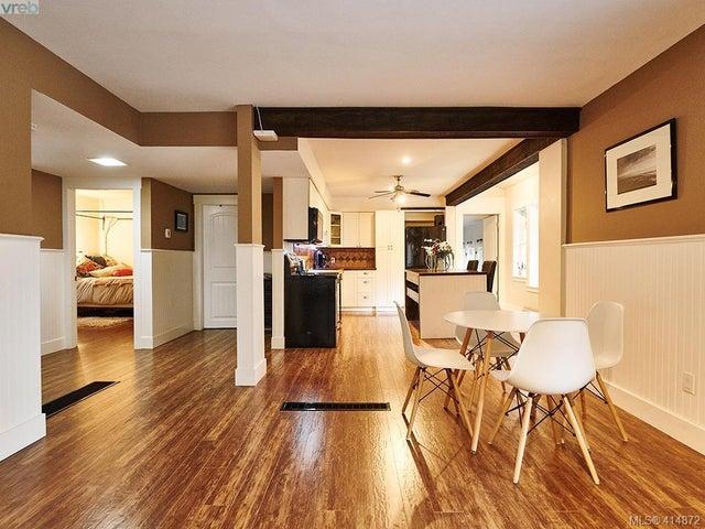 400 Durrance Close - CS Willis Point Single Family Detached for sale, 3 Bedrooms (414872) #8
