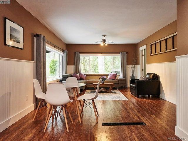 400 Durrance Close - CS Willis Point Single Family Detached for sale, 3 Bedrooms (414872) #9