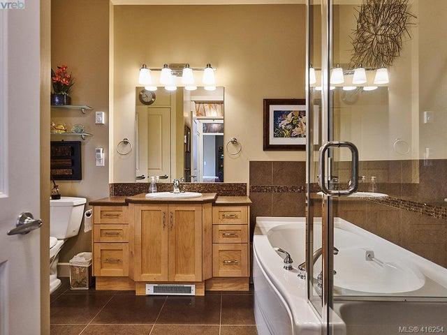 401 3226 Jacklin Rd - La Walfred Condo Apartment for sale, 2 Bedrooms (416254) #11