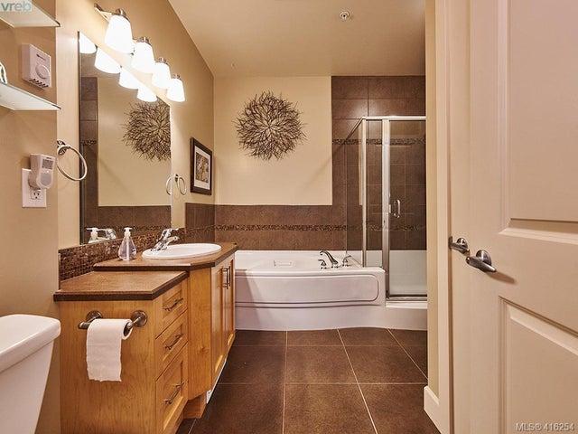 401 3226 Jacklin Rd - La Walfred Condo Apartment for sale, 2 Bedrooms (416254) #12