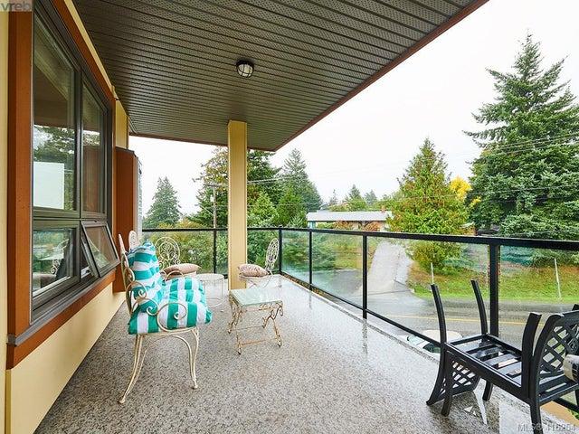 401 3226 Jacklin Rd - La Walfred Condo Apartment for sale, 2 Bedrooms (416254) #13