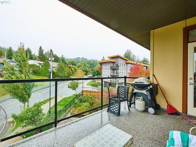 401 3226 Jacklin Rd - La Walfred Condo Apartment for sale, 2 Bedrooms (416254) #15