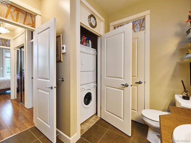 401 3226 Jacklin Rd - La Walfred Condo Apartment for sale, 2 Bedrooms (416254) #16