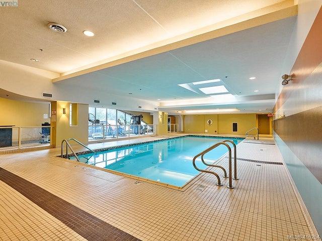 401 3226 Jacklin Rd - La Walfred Condo Apartment for sale, 2 Bedrooms (416254) #18