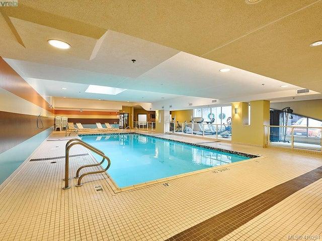 401 3226 Jacklin Rd - La Walfred Condo Apartment for sale, 2 Bedrooms (416254) #19