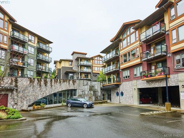 401 3226 Jacklin Rd - La Walfred Condo Apartment for sale, 2 Bedrooms (416254) #21