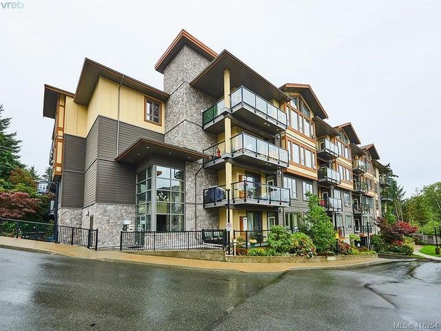 401 3226 Jacklin Rd - La Walfred Condo Apartment for sale, 2 Bedrooms (416254) #22