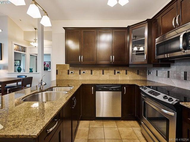 401 3226 Jacklin Rd - La Walfred Condo Apartment for sale, 2 Bedrooms (416254) #2