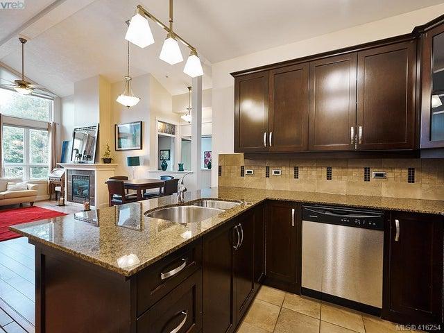 401 3226 Jacklin Rd - La Walfred Condo Apartment for sale, 2 Bedrooms (416254) #3