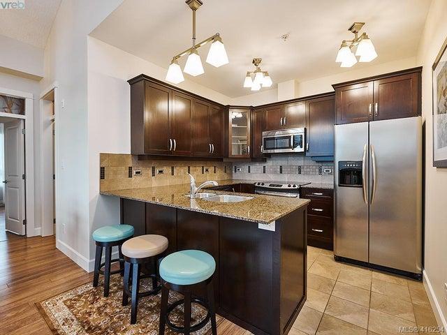 401 3226 Jacklin Rd - La Walfred Condo Apartment for sale, 2 Bedrooms (416254) #4