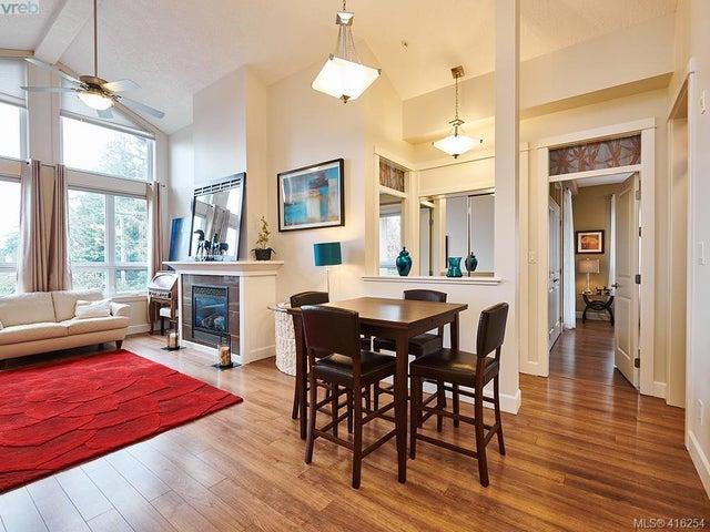 401 3226 Jacklin Rd - La Walfred Condo Apartment for sale, 2 Bedrooms (416254) #5