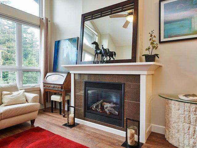 401 3226 Jacklin Rd - La Walfred Condo Apartment for sale, 2 Bedrooms (416254) #6