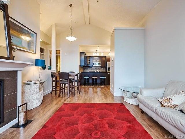 401 3226 Jacklin Rd - La Walfred Condo Apartment for sale, 2 Bedrooms (416254) #7