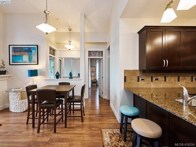 401 3226 Jacklin Rd - La Walfred Condo Apartment for sale, 2 Bedrooms (416254) #8