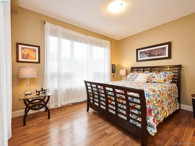 401 3226 Jacklin Rd - La Walfred Condo Apartment for sale, 2 Bedrooms (416254) #9