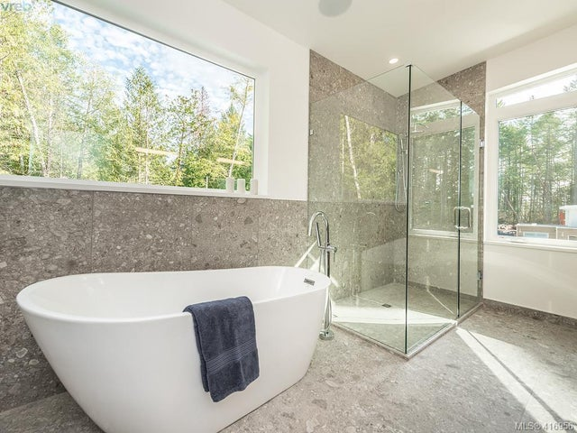 1525 Eagle Way - NS Deep Cove Single Family Detached for sale, 5 Bedrooms (416956) #19