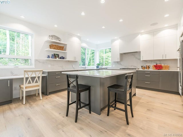 1525 Eagle Way - NS Deep Cove Single Family Detached for sale, 5 Bedrooms (416956) #9