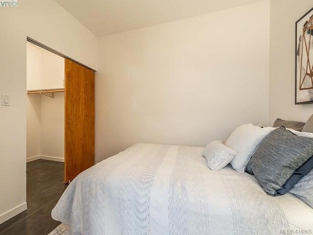 302 848 Mason St - Vi Central Park Condo Apartment for sale, 1 Bedroom (418865) #11
